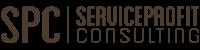 SPC | ServiceProfit Consulting